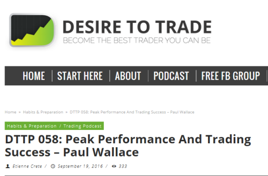 desiretotrade-podcast