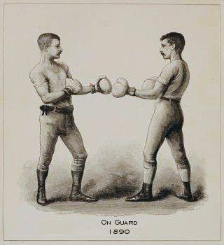 boxing_fencing_1890