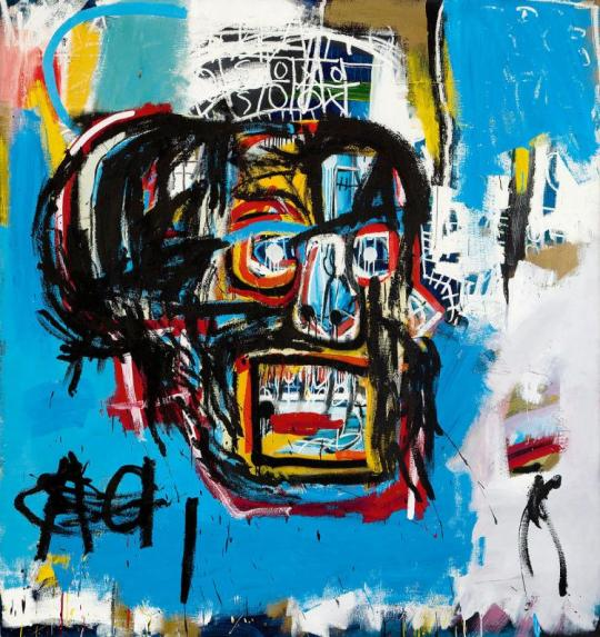 usa-sotherby-basquiat-art