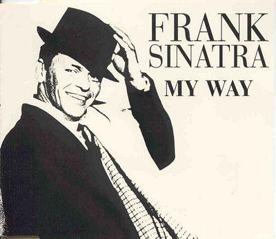 my-way-frank-sinatra