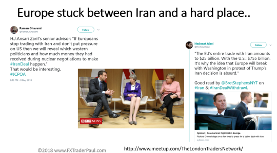 20180516 europe stuck between iran and a hard place