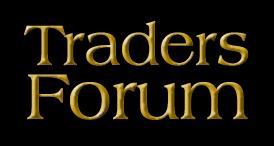 logo2 (002)